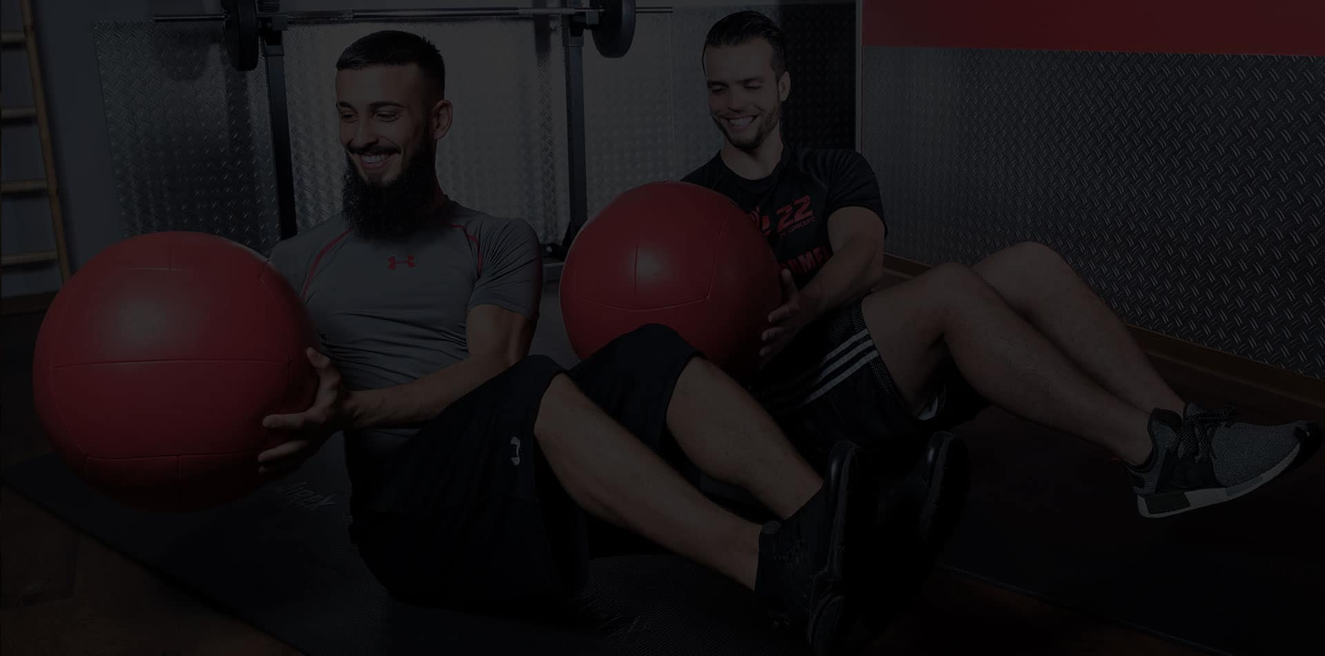 Personal Trainer Ansbach